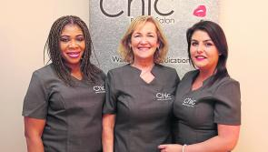 Chic Beauty Salon Longford celebrates 26 years in business