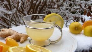 Longford Health: Prepare yourself for cold & flu season