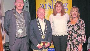 Aisling Arts Festival set for 21st year of children's entertainment in Longford