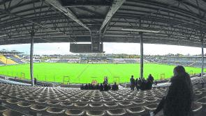 10 things you won't hear from Sky Sports' fake GAA crowd noises