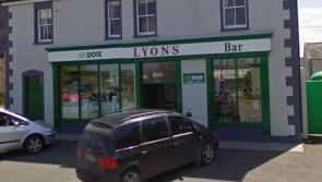 Ardagh Post Office raid update: Armed raider threatened customer before making off in car