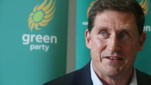Green Party MEPs call for unity as work of Government begins