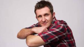 Johnny Brady to star at Bunlahy GAA fundraiser