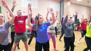 'World of Dreams' the theme of Longford Variety Show 2019