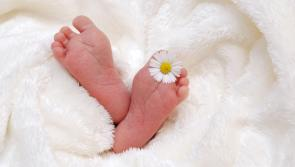 Longford Leader Health: Natural ways to boost your fertility