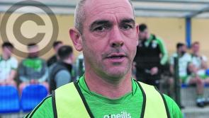 Longford champions Killoe hoping to make a big impact in Leinster