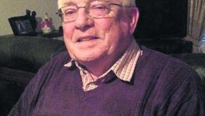 Longford Leader columnist Mattie Fox: Seamus McRory's 'delightful miscellany from a life well lived'