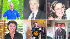 WATCH| Longford Variety Show will pay tribute to those who were involved over the past 20 years