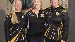 GALLERY| Crowds descend upon Bunlahy for Ballymore GFC fundraiser weekend