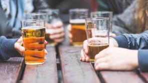Longford Leader opinion: Asking pubs to turn down TV volume is beyond a joke