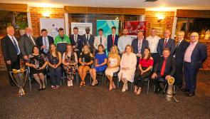 Ganly's Longford Sports Star Awards: Time running out to nominate your 2019 sports stars