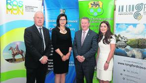 Digital Futures workshop takes place in Ballymahon