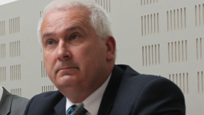 Breathnach questions why broadband plan costs twice as much in Louth as in Armagh