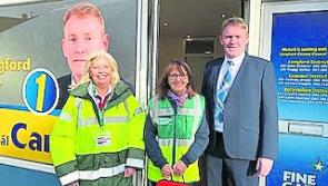 Table quiz for Longford First Responders set for next week