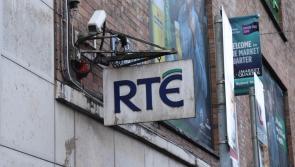 Longford Leader columnist Mattie Fox: RTÉ is languishing in the past