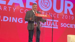 'Gross downgrading' of Mullingar Hospital accident and emergency unit to be resisted, vows Longford-Westmeath Labour candidate