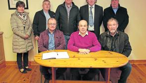 'We want to see Lanesboro thrive again'