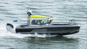 New boat service in pipeline for Lanesboro/Ballyleague