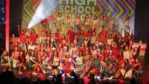 PICTURES | Evolution Stage School celebrates 10 years with spectacular performances