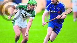 Clonguish Gaels hurlers bid to reach the Leinster Club Junior Final