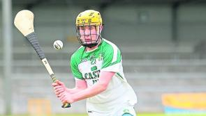 Longford hurling champions Clonguish Gaels defeated in Leinster semi-final