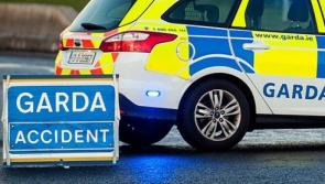 Four people including ten year old cyclist killed on roads in last 24 hours