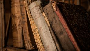 Longford libraries to benefit from €2m fund