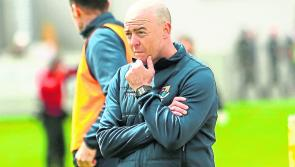 Four home games for Longford in 2020 National Football League