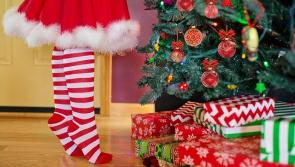 POLL:Is it too early to go Christmas shopping - what do our readers think?