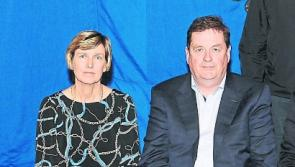 Albert Cooney and Brid McGoldrick to contest Longford GAA Chairperson election