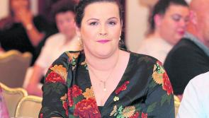Bunlahy woman named Longford Netwatch carer of the year