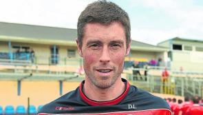 Donal Ledwith appointed manager of the Longford U-20 football squad