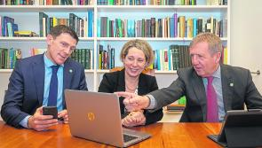 Bord Bia beef market tracking tool launched