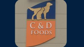 C&D Foods issue statement on striking out injunctions against Longford farmers