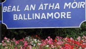 27 asylum seekers to move to Leitrim before Christmas