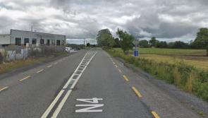 NRA chiefs under fire over Longford-Edgeworthstown N4 safety measures