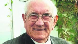 Late Arva businessman Gerry Ellis remoulded the art of skilled entrepreneurism