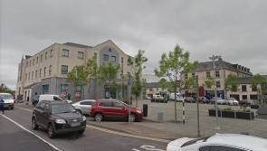 Longford's tourism drive given €500k Fáílte Ireland cash injection