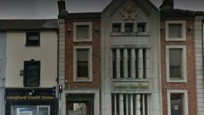 Longford  Credit Union in crucial merger vote