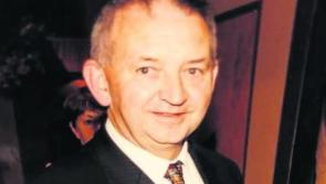 Tribute to be made to late councillor Michael Nevin