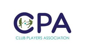 'Rule and sanctions' needed to avoid future damage say the Club Player Association