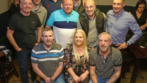 GALLERY| Edgeworthstown Movember drive a great success
