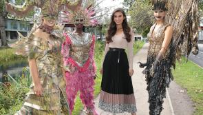 Longford primary schools invited to get involved in Junk Kouture competition