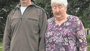 Humans of Longford: Longford mum continues fight for better quality of life for her son