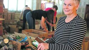 Humans of Longford: Terri Doherty and her passion for volunteering