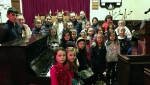 Annual Christmas piano concert in Ardagh hits the right notes