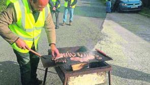 2019 in Longford: When beef farmers fought back