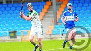 Seven Killoe players selected on Longford GAA 2019 Team of the Championship