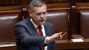 Longford Leader columnist Mattie Fox: Thank heavens for Pearse Doherty