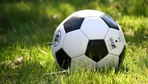 Children of Longford invited to  charity tournament